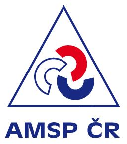 asmp-cr
