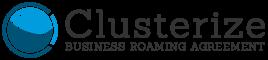 clusterize