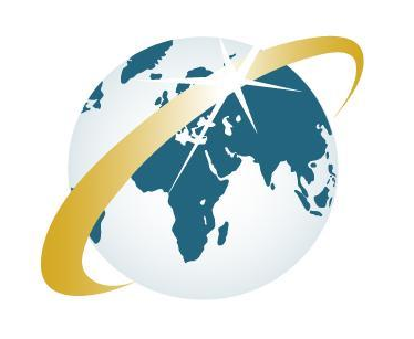 ESNC: Fáze hodnocení