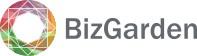 BizGarden
